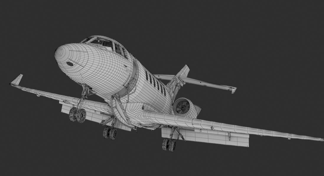 Hawker42_wire
