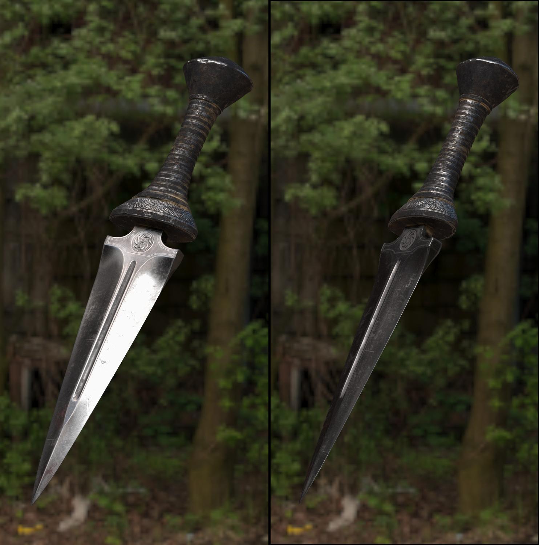 GabrielChiang_WK08_Dagger
