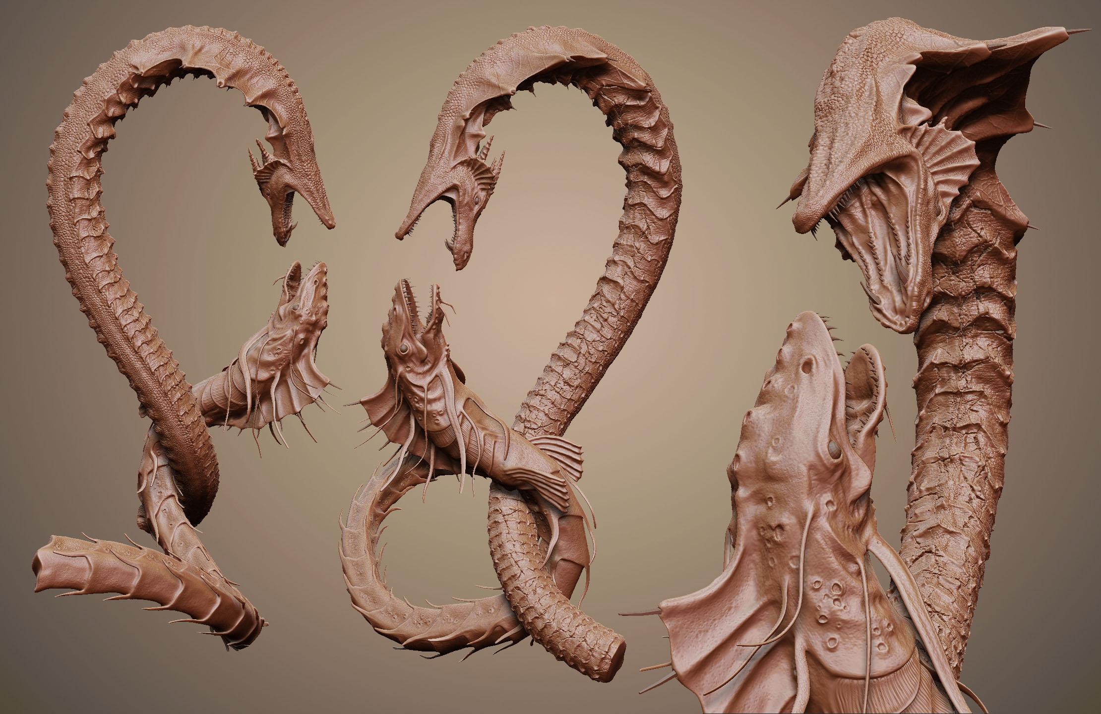 caicaitentensculpture01