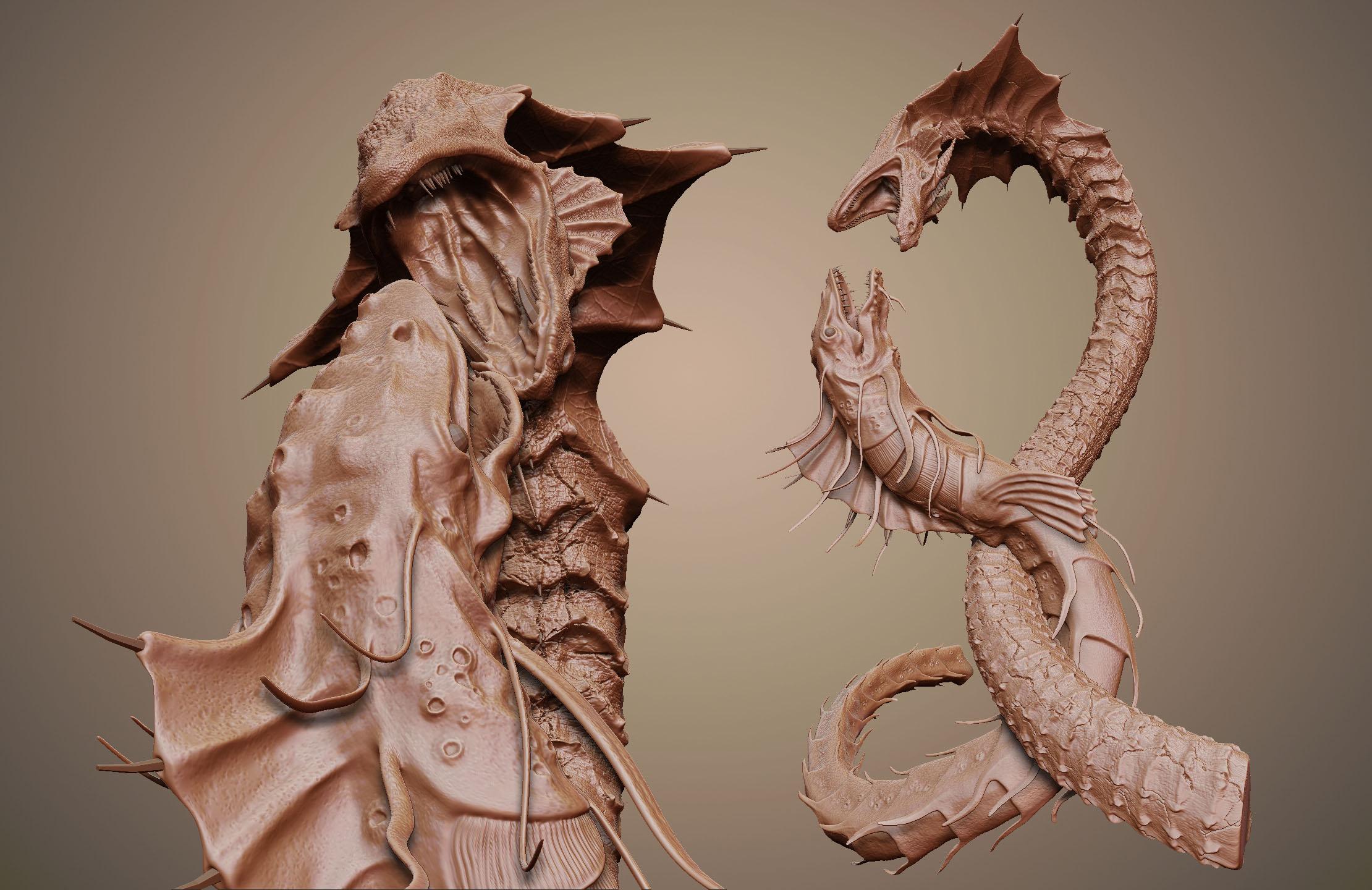 caicaitentensculpture02